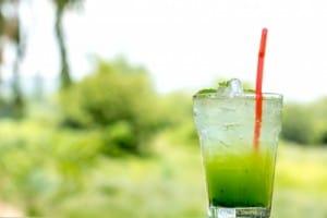 Perdez du poids avec ces recettes au jus d'aloe vera