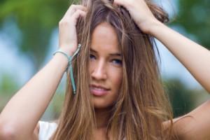 L'aloe vera pour faire pousser les cheveux