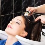 Les bénéfices de l'Aloe vera pour le corps et les cheveux