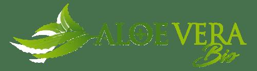 Aloe vera bio info, santé et conseils
