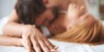 L'aloe vera est-il un stimulant sexuel efficace ?